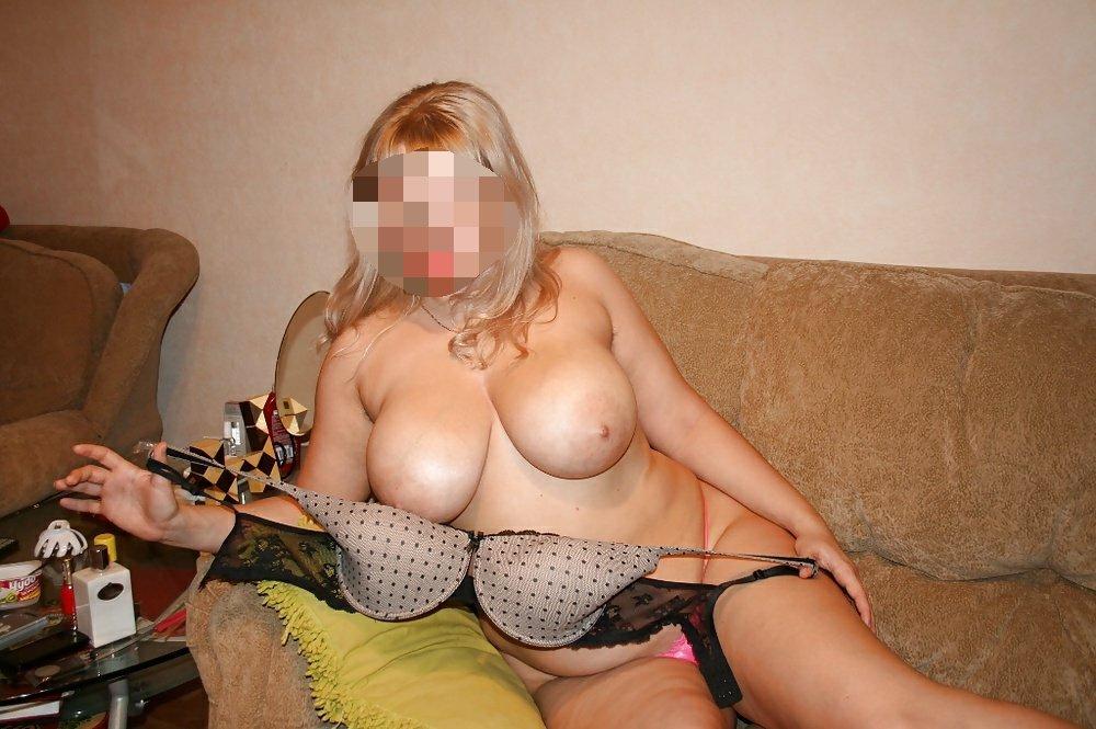 источник рисковской фото голых зрелых женщин с большими сиськами того