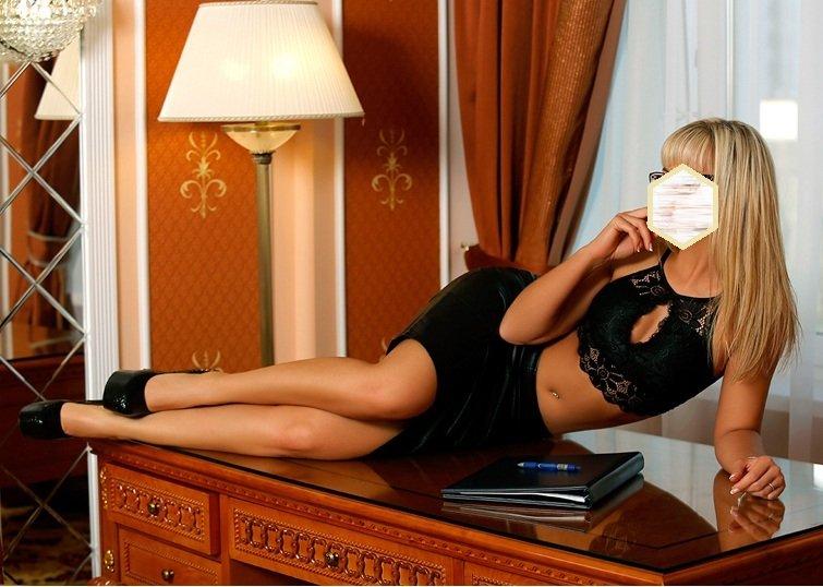 Интим услуги проституток барнаула