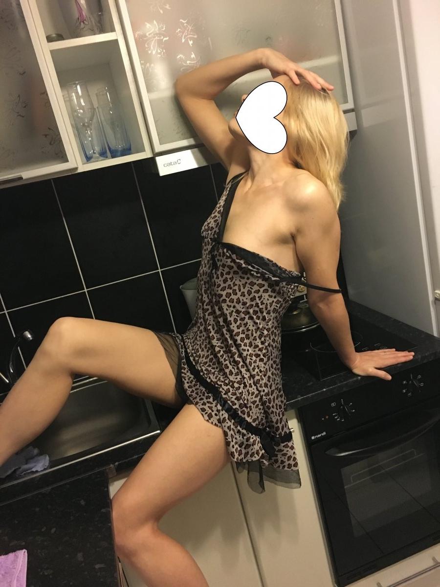 Тайный Проститутки Красноярска