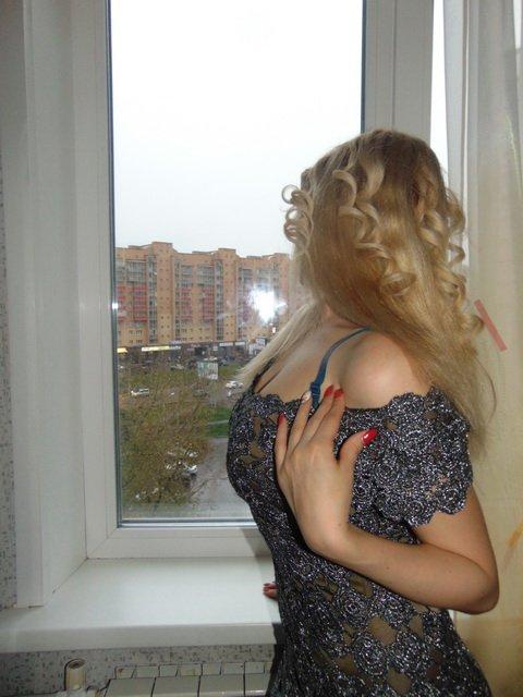 Проститутки г. зеленогорска красноярского края