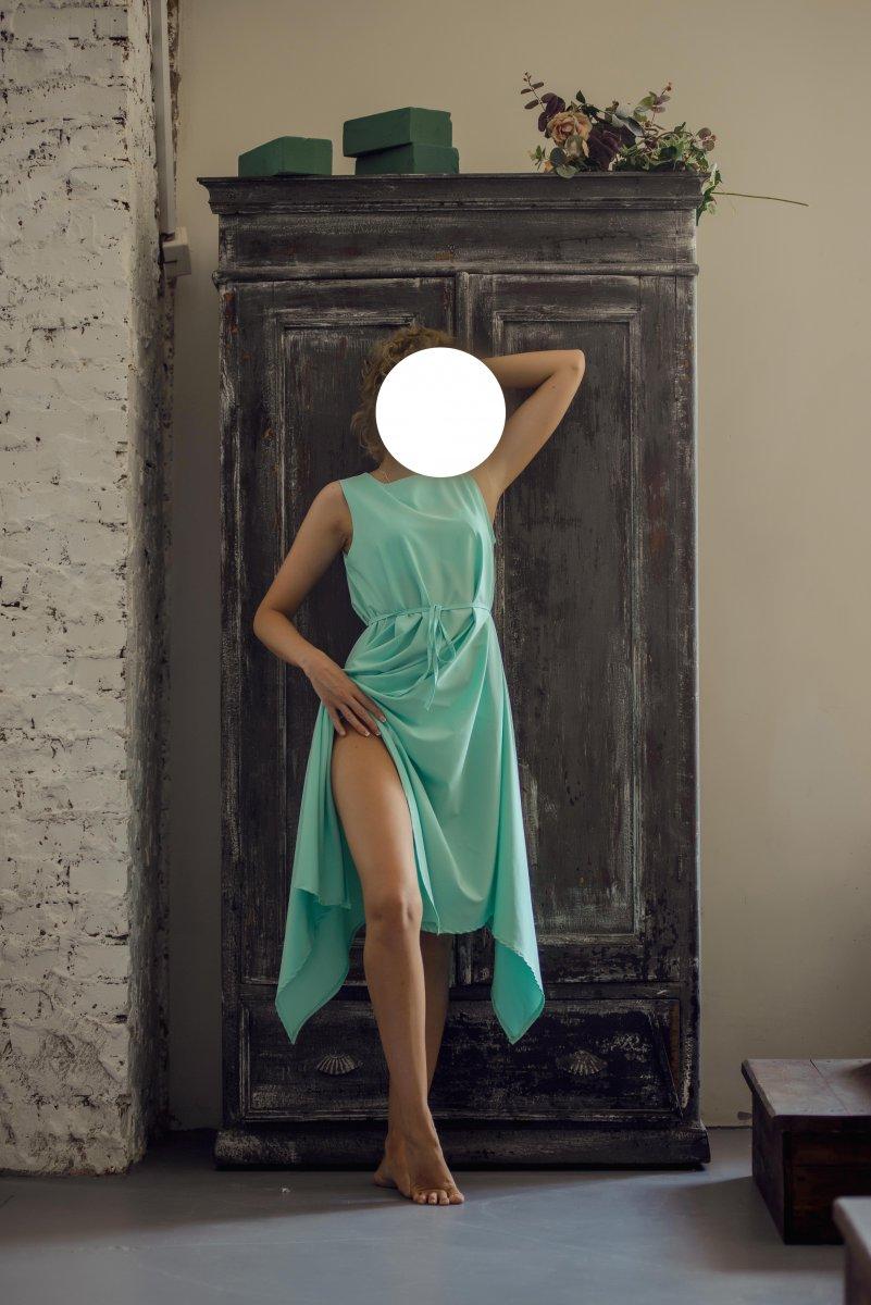 Проститутки красноярск северный